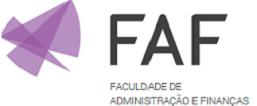 Faculdade de Administração e Finanças