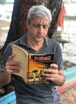 Prof. Fernando<br>Padovani