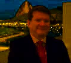 Prof. Ricardo Lodi<br>Ribeiro