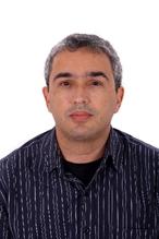 Prof. José Francisco Moreira Pessanha