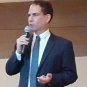 Prof. Guilherme<br>Teixeira Portugal