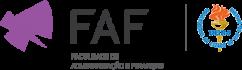 FAF-faculdade-de-administracao-e-financas-uerj-logo2